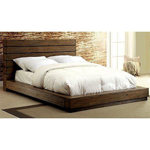 """Двуспальная кровать """"Онли"""""""