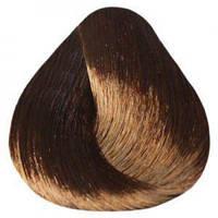 Полуперманентная крем-краска Estel De Luxe Sense SE5/47 светлый шатен медно-коричневый 60 мл, фото 1
