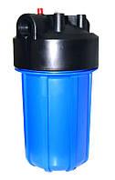Магистральный фильтр HB 10-B комплект 2-й тип BigBlue Titan