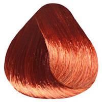 Полуперманентная крем-фарба Estel De Luxe Sense SE7/5 червоний 60 мл, фото 1