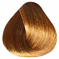 Полуперманентная крем-фарба Estel De Luxe Sense SE7/74 коричнево-мідний 60 мл, фото 1