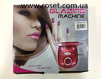 Фрезер для маникюра и педикюра Glazing machine, Nail Master DM-208