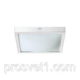 Светильник потолочный Nowodvorski KENDO 4301