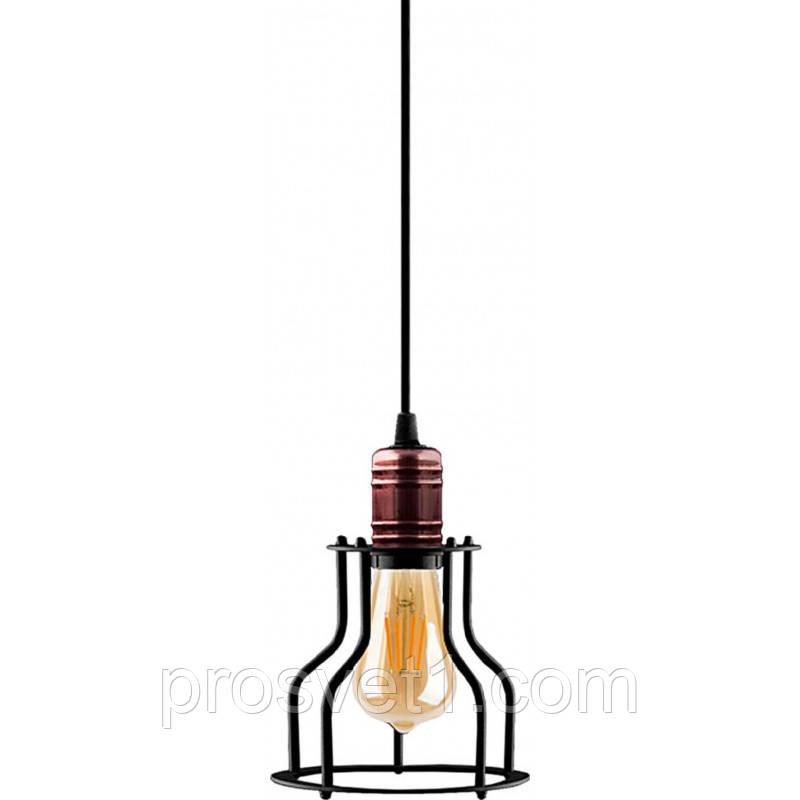 Светильник потолочный Nowodvorski PROFILE WORKSHOP 9427