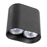 Точечный светильник Nowodvorski PAG 9386