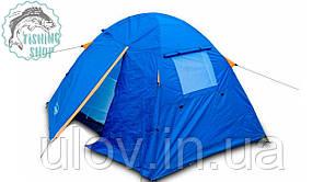 Палатка 2-х местная Coleman (Колеман) 1001