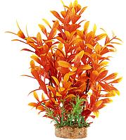 Декоративное растение для аквариума BLU 9107 ferplast