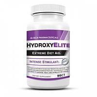 Hi-Tech Pharmaceuticals HydroxyElite