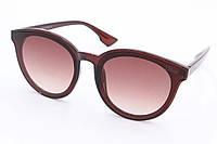 Солнцезащитные очки Dior, реплика, 753180, фото 1