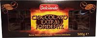 Шоколад черный Dolciando, 500г (50% какао)
