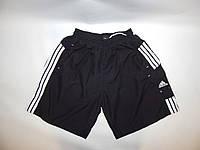Шорты мужские спортивные Adidas оригинал р.48 080SHM