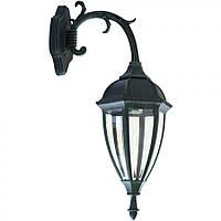 Парковый светильник Lusterlicht QMT 1352S California I