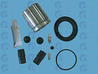 Ремкомплект супорта (частини супорта, ущільнювачі) ERT
