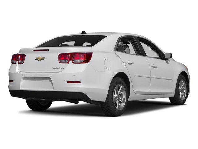 Заднее стекло (ляда) Chevrolet Malibu (2012-), Седан, с антенной для радио, с молдингом или фиксатором
