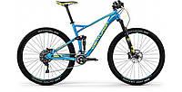 Велосипед CENTURION Numinis 2000.29