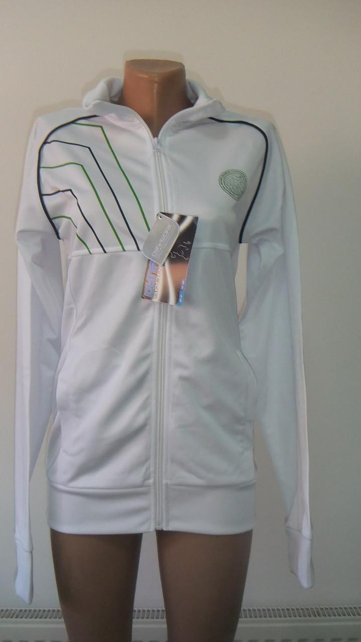 e84f9bd492aac Сток одежды каталога Quelle: продажа, цена в Чернигове. сток одежды ...