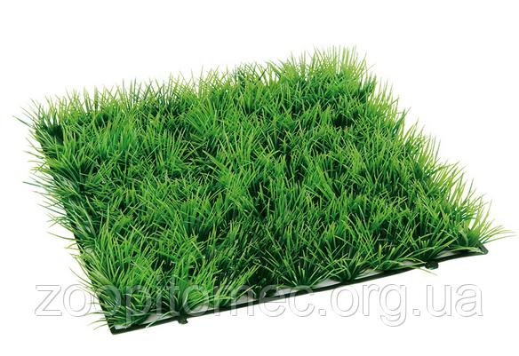 Декоративна Трава для акваріума Ferplast (Ферпласт) GRASS BLU 9094