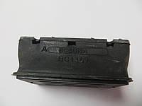 Подушка передней рессоры (пластик) - BCGUMA - MB Sprinter 96- нижняя L