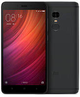 Xiaomi Redmi Note 4X 3/32Gb Global Version