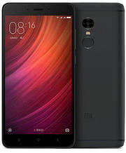 Xiaomi Redmi Note 4X 3/32Gb Global Version