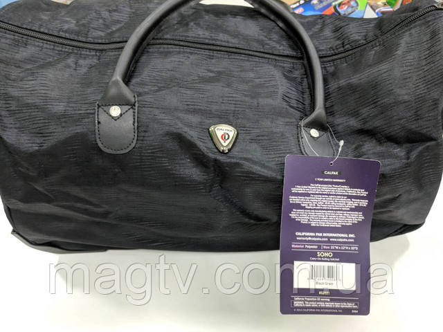 a31244a2461e И, конечно, подавляющее большинство покупателей хотят приобрести именно  сумку на колесах, ведь это удобно и практично - не надо все время таскать  багаж на ...