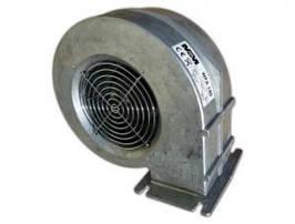 Нагнетательный вентилятор М+М WPA 140