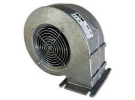 Нагнетательный вентилятор М+М WPA 145