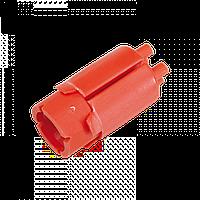 Расширитель Leki Expander Classic Y 14mm Red (8 804 001 06)