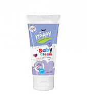 Крем детский bella baby Happy natural care, 50 мл.