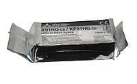 Термобумага к принтеру УЗИ Mitsubishi K91-HG, фото 1