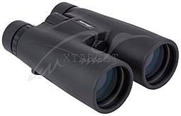 Бинокль XD Precision Advanced 12х50 WP, BAK4, Multi coated