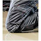 Комплект Modyf Stretchfit Grey Wurth, фото 6
