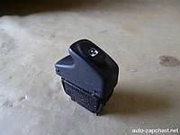 Кнопка стеклоподьемников Renault Symbol
