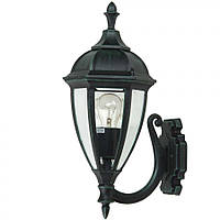 Парковый светильник Lusterlicht QMT 1356S California I