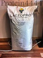 Lactoprot Сывороточный протеин Германия