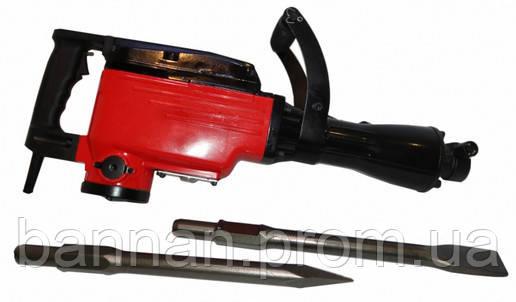 Отбойный молоток Edon 65A