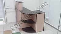 Мебель для магазина одежды под заказ