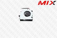 Вентилятор LENOVO B550 G550 G555 G450 G450A G450M G455 (Panasonic UDQFLJP02CAS) ОРИГИНАЛ