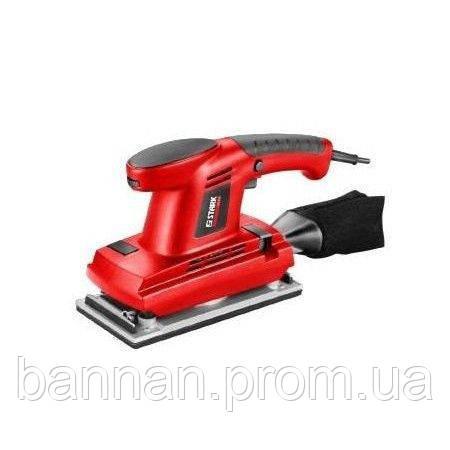 Шлифовальная машина Stark FS 225 Profi