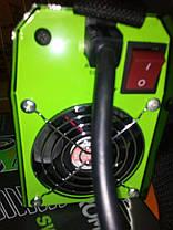 Сварочный инвертор Stromo SW250, фото 2