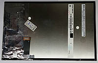 Дисплей для планшету Asus FonePad ME371 MG #N070ICE-GB1 Rev. A3