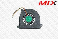 Вентилятор LENOVO IdeaPad Y550 Y550M оригинал