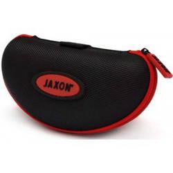 О. Чехол для очков Jaxon черный