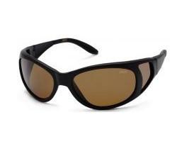 Поляризаційні окуляри Jaxon X08AM жовті