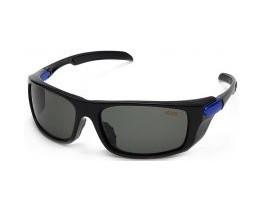 Очки поляризационные Jaxon X33SM серые