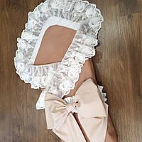 Конверт-одеяло , фото 1