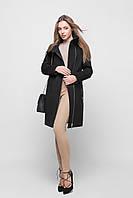 Letta Зимнее пальто 50102-8