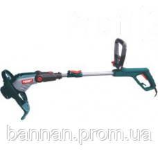 Триммер электрический ЗЕНИТ ЗТС-650, фото 2