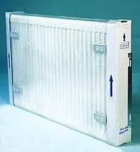 TIBERIS стальной радиатор тип 22 500х400, фото 2