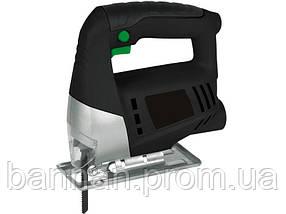 Лобзик электрический Einhell BJS 400